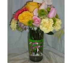 honolulu florist birthday flowers delivery honolulu hi sweet leilani flower shop