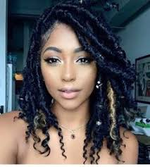 pin up hair styles for black women braided hair 50 best eye catching long hairstyles for black women shoulder