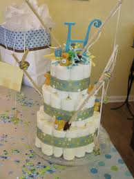 fishing themed baby shower 37 best fish theme baby shower images on birthday
