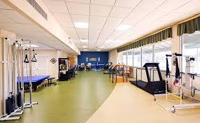 nebraska skilled nursing and rehabilitation center nursing home