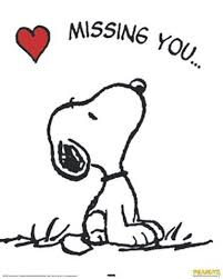 missing you hurt cuddles sketch jpg 384 480 ahhh pinterest
