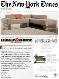 Home Design Trade Show Nyc Press U2014 Shimna