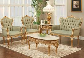 Victorian Coffee Table by Victorian Furniture Company Victorian U0026 French Living Dining