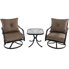 Patio Furniture Sets Under 500 by Patio Dining Furniture