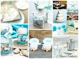 couples wedding shower ideas couples wedding shower favors summer favor ideas wedding