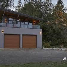 lindal home plans searchable database of floor plans home plans and home designs