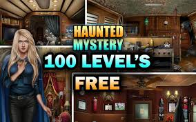 hidden objects game 100 levels android apps on google play