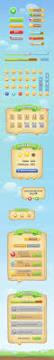 25 best mobile game ideas on pinterest game design 2d game art
