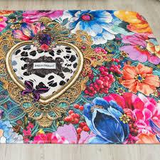melli mello play rug romy melli mello