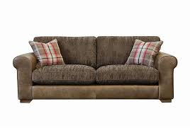 Highland  Seater Leather Sofa Furniture Village - 4 seat leather sofa