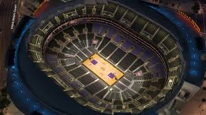 Pepsi Center Seating Map La Lakers Virtual Venue By Iomedia