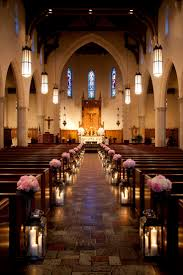 best 25 wedding aisle lanterns ideas on pinterest church