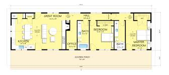 long house floor plans floor plan small lake cottage house plans shore best open modern