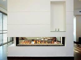 36 Electric Fireplace Insert by Build Your Own Fireplace Insert Home Decorating Ideas U0026 Interior