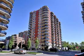 siege social sushi shop apartment condo for sale in chomedey laval 18669018 hamza