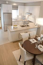 condo kitchen remodel ideas 1120 best kitchen images on pinterest kitchen kitchen ideas and