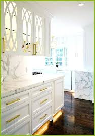 white kitchen cabinets with gold hardware white and gold kitchen white kitchen cabinets with gold hardware
