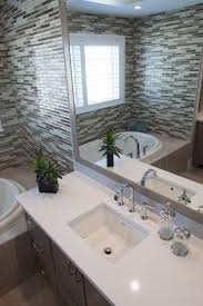 model bathrooms model homes bathrooms contemporary bathroom toronto by
