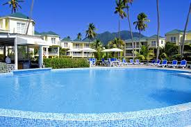 st kitts u0026 nevis beach resort best caribbean beach vacation