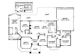 baby nursery southwestern home plans unique southwestern home