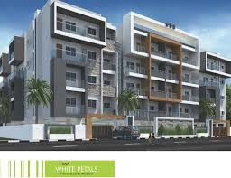 Home Appliances Shops In Bangalore Apartment Flat For Rent In Whitefield Flat Rentals Whitefield