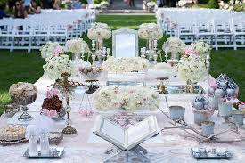 sofreh aghd pictures image result for sofreh aghd afghan wedding ideas