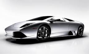 Lamborghini Murcielago Need For Speed - 2008 lamborghini murcielago lp640 roadster review top speed