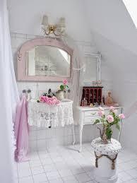 Shabby Chic Bathroom Vanity Unit by Top 25 Best Feminine Bathroom Ideas On Pinterest Marble Kitchen