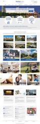 real estate websites archives real estate websites real estate
