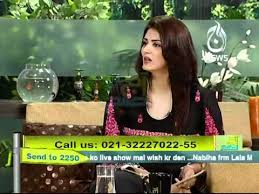 aaj subh with savera nadeem the sketches part 1 2 youtube