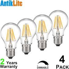 5 volt led bulb 131 beautiful decoration also x led dc v u2013 urbia me