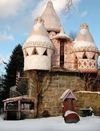 7 bizarre real life tributes to fairy tales atlas obscura