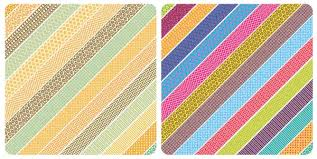 washi tape designs tight patterned printable washi tape stickers free printables online