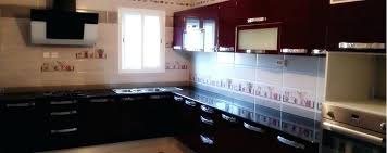 de cuisine alg ienne meuble cuisine alger 1 vente meuble de cuisine en algerie