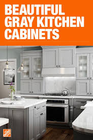 home depot kitchen cabinets and sink the home depot has everything you need for your home