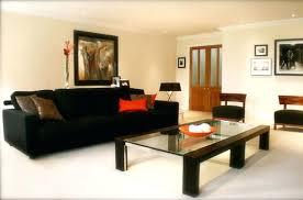new home decoration inside home decoration homes interiors glamorous design home