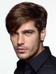 boys haircuts long on top short on sides long on top short sides haircut boy haircut long on top boys