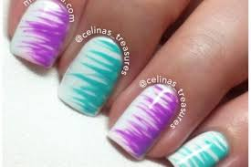 kids nail design how you can do it at home pictures designs