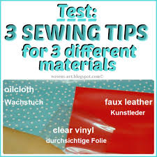 888 best sewing 101 secrets images on pinterest sewing ideas