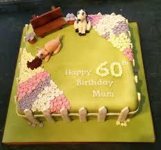 milestone birthday cakes earl u0026 greenly cakes