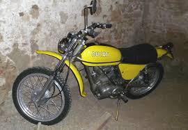 ducati motorcycle file ducati motorcycle jpg wikimedia commons