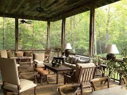 home design story romantic swing the amazing back porch design ideas u2014 jburgh homes