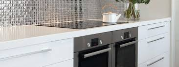 kitchen cabinets made in usa rta cabinets made in usa medium size of style cabinets cabinets all