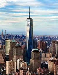 www new nyc bus tours gray line new york new york sightseeing