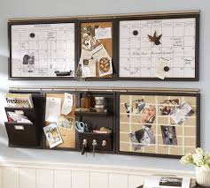 Office Organizer Wall Office Wall Organization Crafts Home