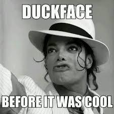 Mj Meme - 18 michael jackson memes for all the die hard fans sayingimages com