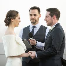 how to write a love letter on your wedding day weddingwire