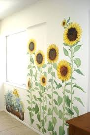 garden wall murals ideas u2013 sdgtracker