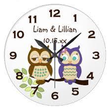 Grande Horloge Murale Design Pas Cher 12 Avec Grande Horloge Murale Design Pas Cher Simple Design Grande