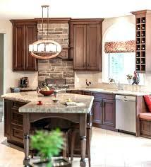 boutique cuisine kitchen cabinets cabico kitchen cabinets boutique loft kitchen
